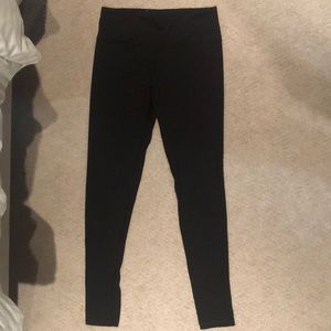Total Knockout Victoria Secret Sport Leggings